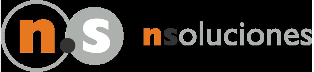 NSoluciones